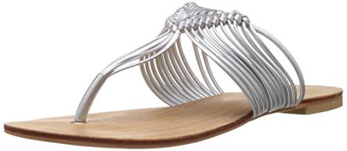 Addons Women Shoes – 50% – 70%