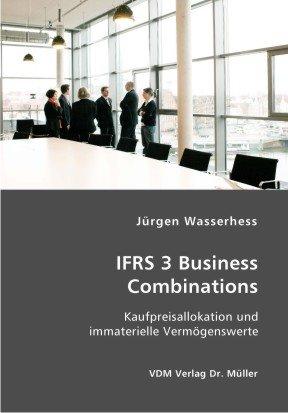 ifrs-3-business-combinations-kaufpreisallokation-und-immaterielle-vermgenswerte
