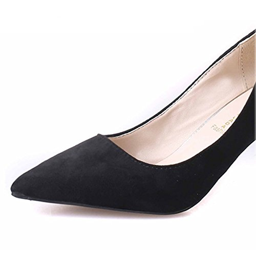 Heels tac mujer Heels Fashion stiletto Fashion tac mujer Fashion stiletto stiletto mujer 7PqEvPxfw