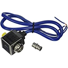 CHAMPION IRRIGATION PD RK-28C Replacement Solenoid Kit