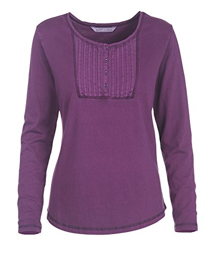 woolrich-womens-first-forks-henley-wisteria-small