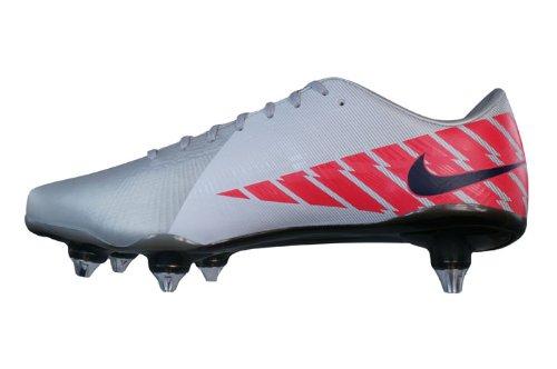 Trail Silver White Nike de Chaussures Contact PSV Flex garçon 8xwZqXp