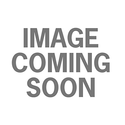 Reebok Crossfit Hastighet Tr, Vit / Neon Pacific / Svart, 7,5 B