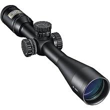 Nikon M-308 SF 4-16x42mm Riflescope