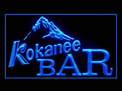 kokanee-beer-pub-bar-advertising-led-light-sign-y037b