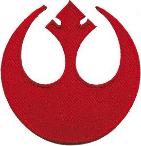 star-wars-rebel-insignia-patch