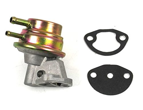 1.9 Liter Benzinpumpe Kraftstoffpumpe Pumpe mechanisch WBX 1115200100