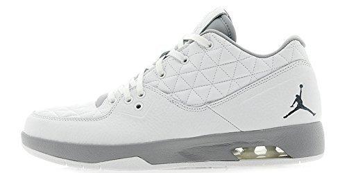 b79f3d15af56 Nike Jordan Clutch 845043-104 Men s Shoes (9)  Buy Online at Low ...