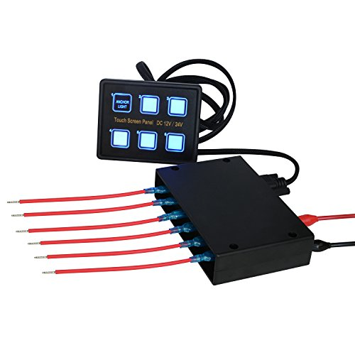 bluefire-6-gang-capacitive-touch-sensitive-panel-led-switch-w-circuit-control-box-15-pin-vga-cable-f
