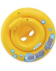 intex My Baby Float, Multi-Colour, 59574