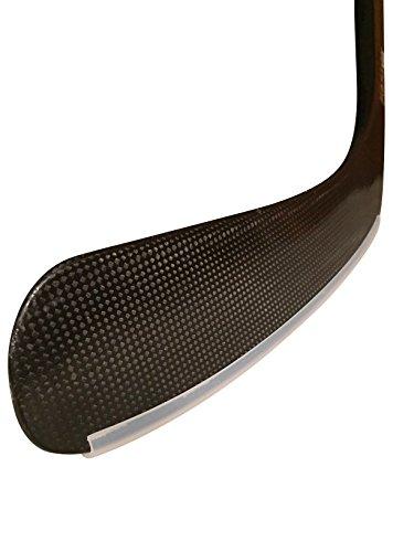 - Blade Saver Hockey Stick Blade Protector 4-Pack (4)