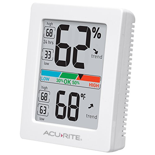 AcuRite-01083M-Pro-Accuracy-Temperature-Humidity-Monitor