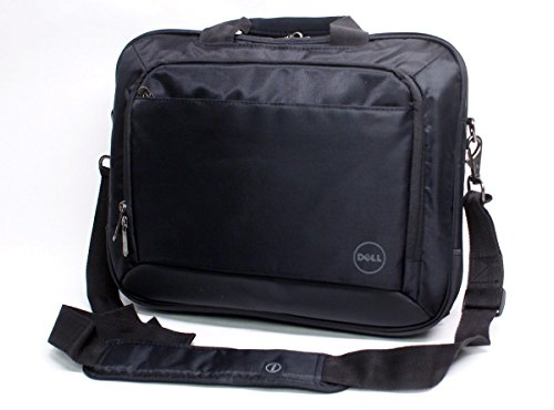 Nylon Notebook Carry Case - 4