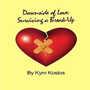 Downside of Love Audiobook