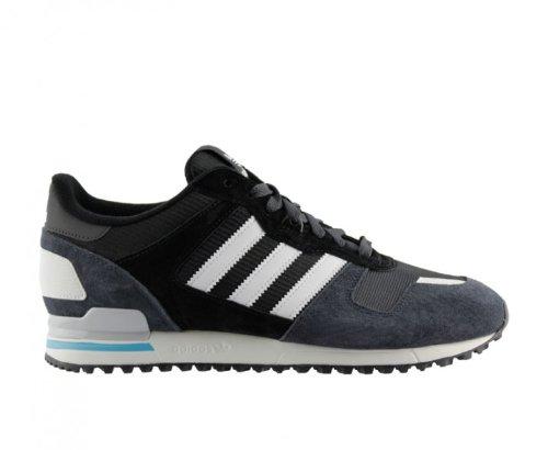 b98bf9291d187 inexpensive adidas zx 750 41 0fa55 55bdd