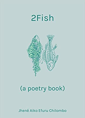 Image result for jhene aiko poetry book