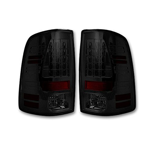 Recon Led Reverse Lights in US - 2