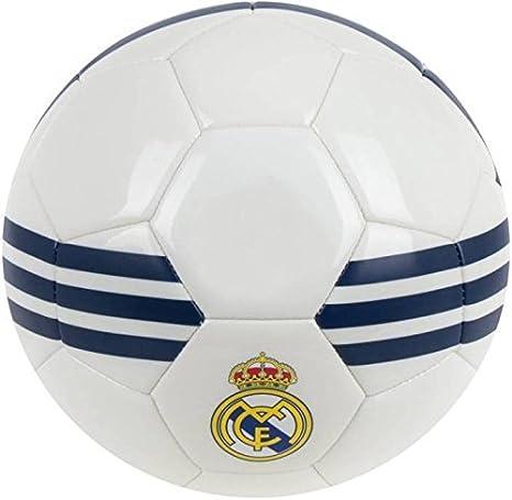 M ART Football Football   Size: 5 nbsp; nbsp; Pack of 1, Multicolor  Football Match Balls