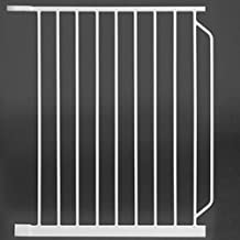 """Carlson Pet Products Extension Kit for Extra Wide Pet Gate, 24"""""""
