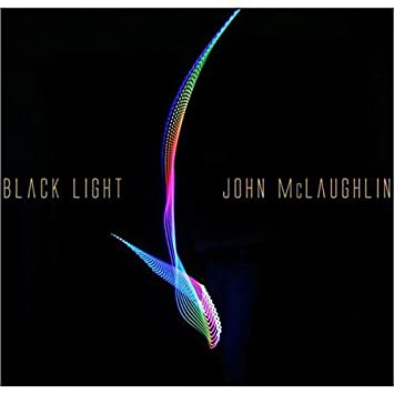 Black Light By Abstract Logix