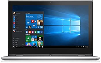 Dell Inspiron 13 7000 Series Core i5 Laptop