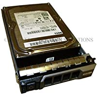 DELL G7X69 DELL P/N G7X69 HE103SJ/D Desktop Drives SATA 25.4mm 1000GB 3.5in
