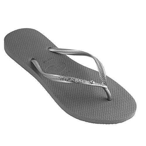 havaianas-slim-crystal-glamour-grey-steel-womens-flip-flops-37-38