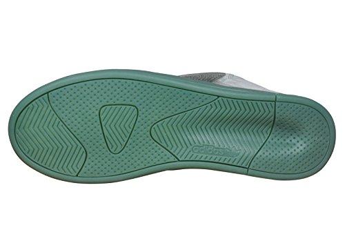 Strap Marron Vertra Multicolore Tubular Invader Gris adidas Sesamo Chaussures Sesamo Homme Fitness de REZnznT7