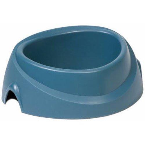 Petmate 23179 Ultra Dish Jumbo