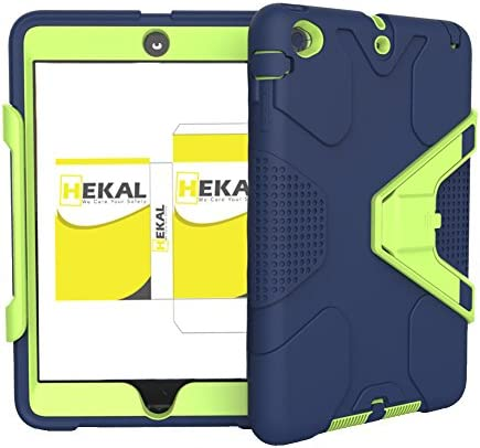 Hekal Silicone Shock Absorption Protective Kickstand product image