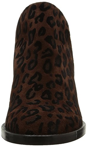 Castaner Wildflower Animal - Botas para mujer Marrón (brown-69)