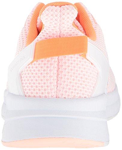 res Questar hi Orange Adidas white Haze Originals Coral Ride Donna 8cwR1Oqa
