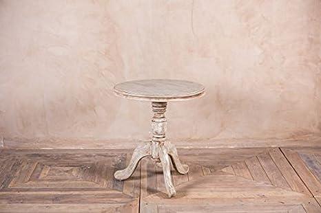 Tavoli Da Cucina Shabby : Peppermill antiques stile shabby chic lampada da tavolo amazon