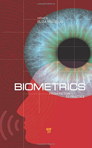 Biometrics: From Fiction to Practice
