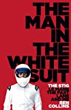 The Man in the White Suit, Ben Collins, 0007331681