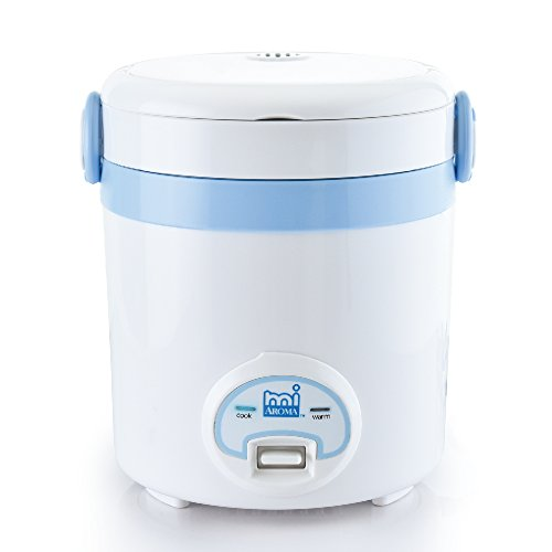 rice pasta cooker - 3