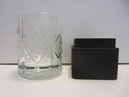 Amazon com   Dewars Scotch Whisky Trefoil Celtic Truth Knot