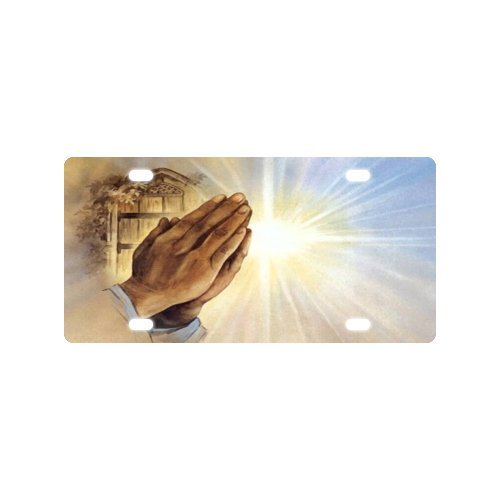 Amazon com: Christian Religious Gift Prayer Praying Hands
