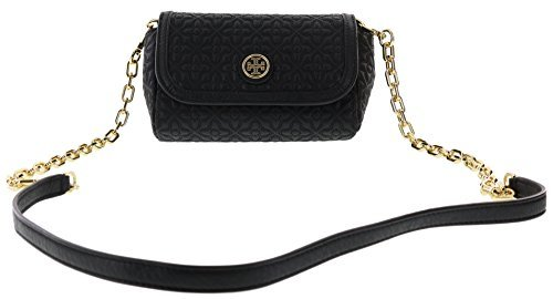 Tory Burch Crossbody Handbags - 6