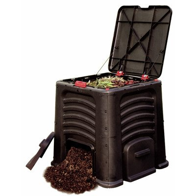 Tierra-Garden-9491-115-Gallon-Composter-Made-of-90-Percent-Recycled-Material