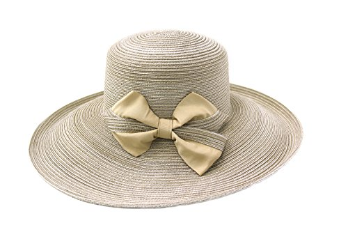physician-endorsed-womens-light-weight-southern-charm-classic-styled-packable-sun-hat-with-a-pretty-