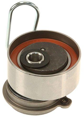 timing belt kit honda civic     lx dx  water pump timing belt  drive belts