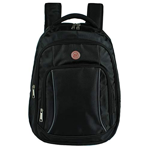 Mochila Notebook AC Basic Line 1 Santino