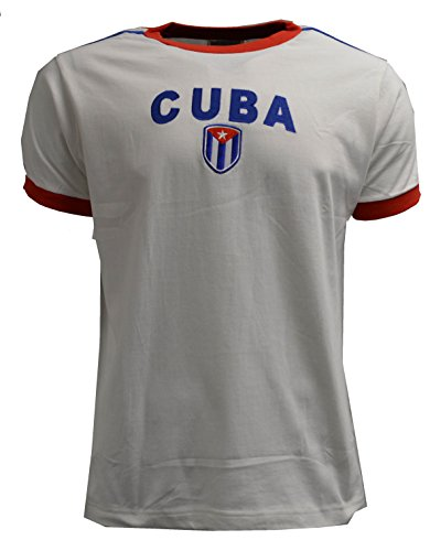 Team Flag Football Jersey - 8