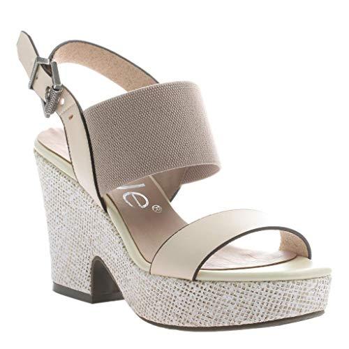 mikaela sandals