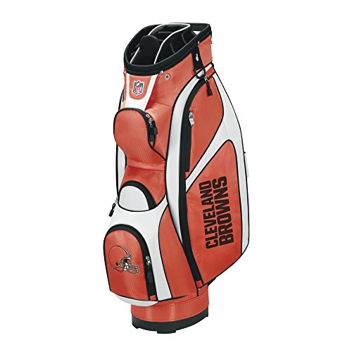 Cleveland Cart Golf Bag - 7