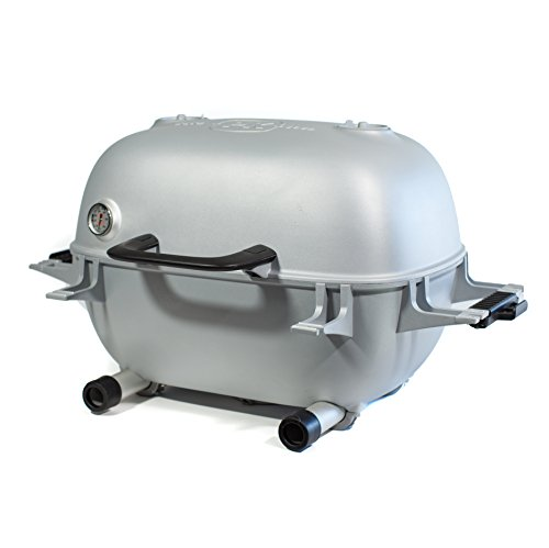 PK Grills PK360 Grill and Smoker Combination (PK360)