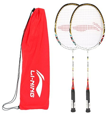 li-ning-badminton-racquet-smash-series-with-cover-pack-of-2-with-extra-grip-q-20