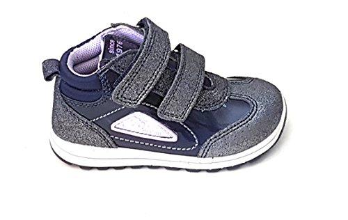 Primigi sneakers bambina eu 22