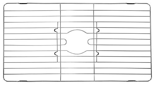 extra long sink mat - 9